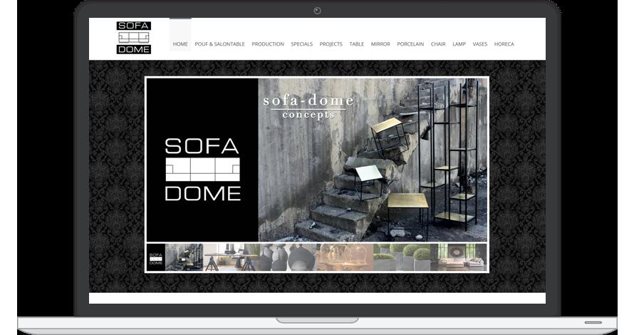 slide-laatste-realisaties-sofadome