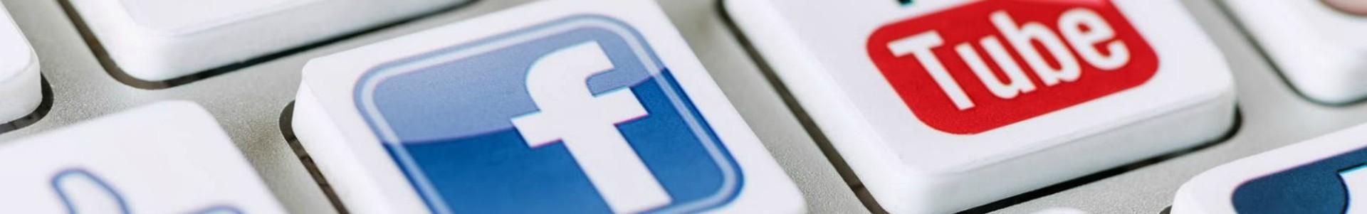 mpc-back-socialmedia