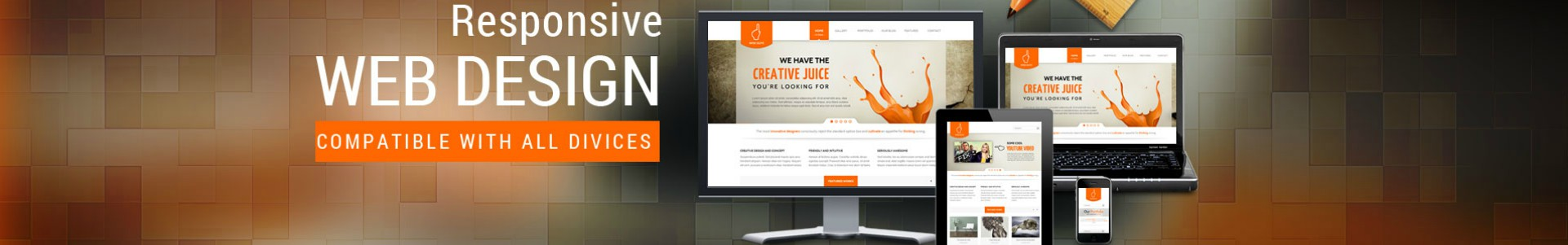 mpc-banner-small-responsief-webdesign