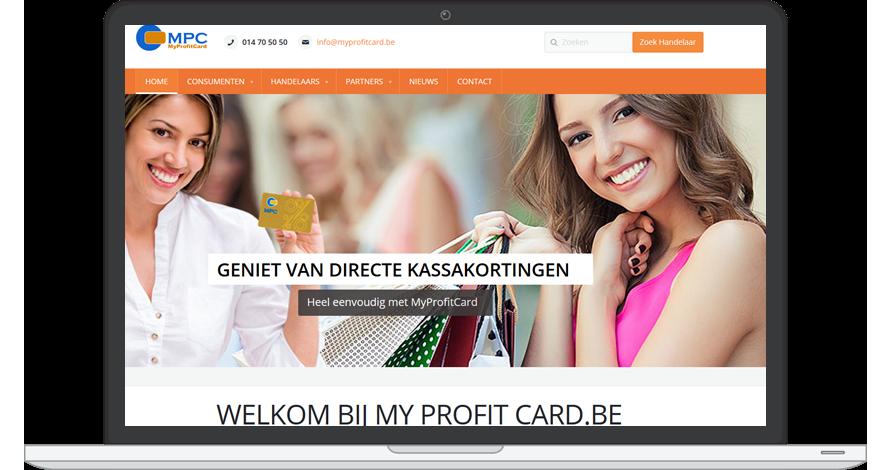 slide-laatste-realisaties-myprofitcard