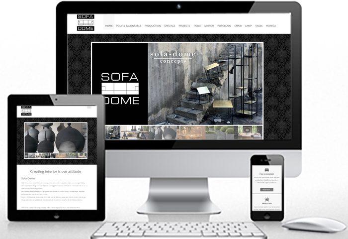 sofa-dome-preview