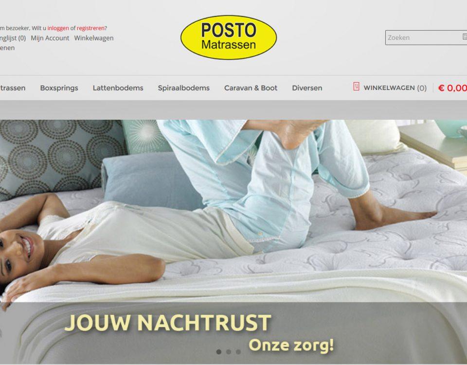 webshop-posto